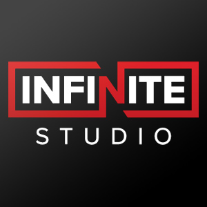 New Release – Infinite Studio 3.9.0